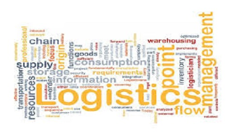 Tiger Logistics topline to grow by 10%--buoyant over infra sector status to logistics sector