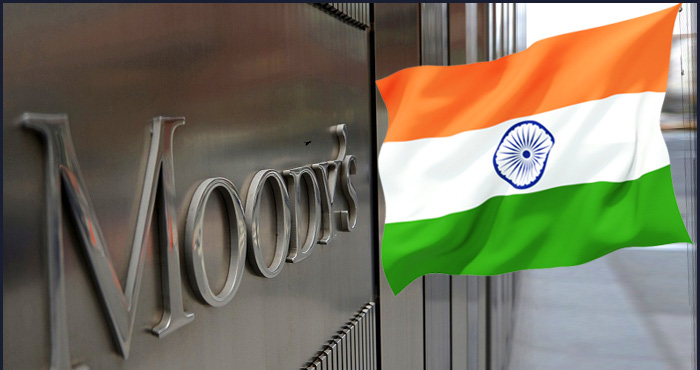 S&P plays Moody's spoiler, doesn't upgrade India's sovereign rating
