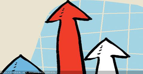 Biocon surges 6 per cent on EIR from USFDA