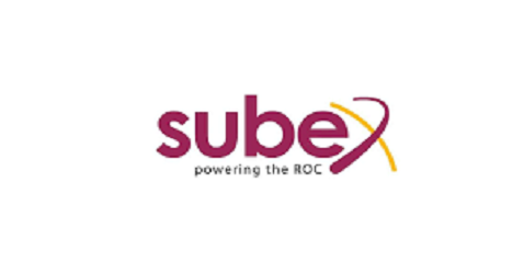 Buzzing stock: Subex Limited on a restructuring mode