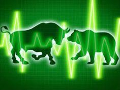 Index trend and stocks in action September 27, 2016