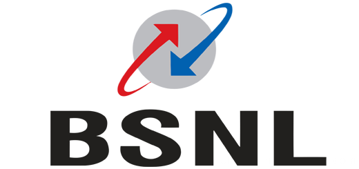 BSNL rolls out 1000 WIFI hotspots to counter 4G challenge