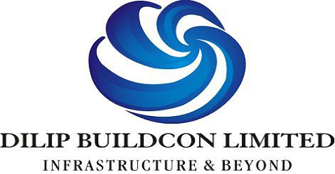 Dilip Buildcon Bags Tuljapur-Ausa Four-laning project worth Rs 911 Cr.