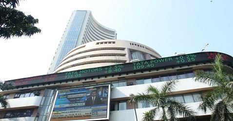 Before the D-Day, SEBI, bourses go for dress rehearsal
