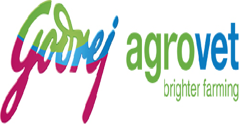Godrej Agrovet - IPO Analysis