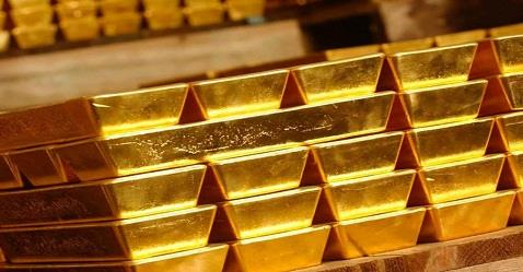 Next Sovereign Gold Bonds Scheme opens on April 24