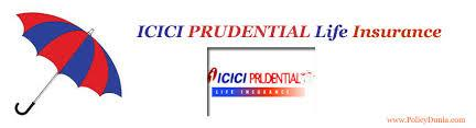 ICICI Pru to get listed soon; appoints bankers to the IPO