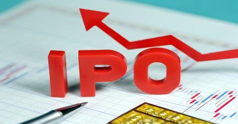 D-Mart IPO creating buzz in the grey market as premium soars