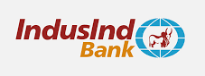 IndusInd Bank Q2 Profit Jumps 30% On Strong NII, Other Income