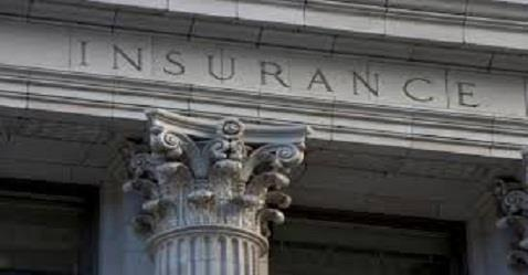 Cabinet approves listing of public sector general insurance companies