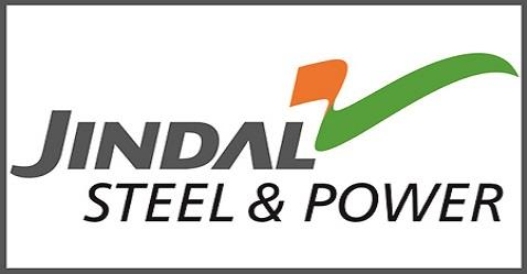 Jindal Steel & Power touches 52-week high