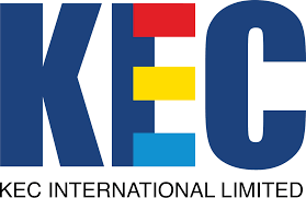 KEC International reports more than two fold increase in Net Profit