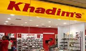 Khadim India IPO - to subscribe or not?
