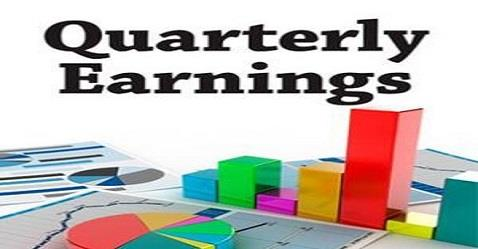 Wipro's Q2 disappoints as company lowers dollar revenue guidance for Q3