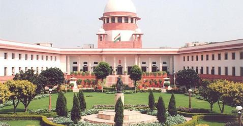 Monday's SC verdict to direct Indian markets