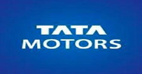 Buzzing stock: Tata Motors eyes turnaround by FY18E