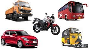 Automobile companies post September Sales