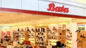 Bata India sees drop in Q4 numbers