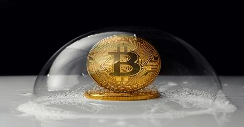 Bitcoin firmly trends northwards