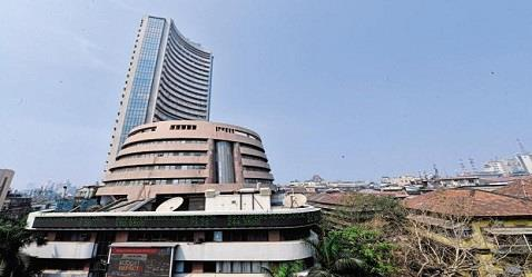 BSE IPO Analysis
