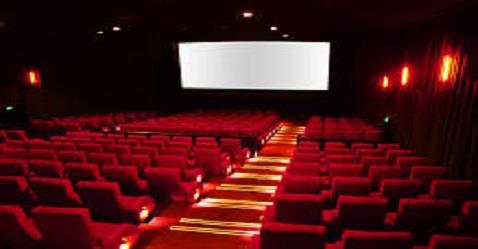 Regional cinema likely to be hit by 28% GST rate