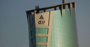 DLF to reduce debt: 40 per cent in rental asset arm to be sold