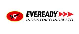 Eveready Industries India zooms as RBI raises FII investment limit