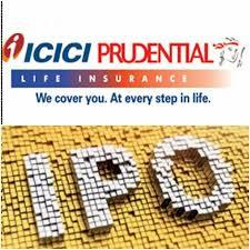 ICICI Prudential Life Insurance-IPO Analysis