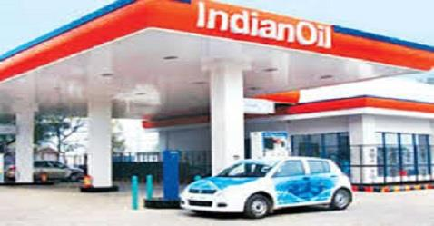 Q4 results: Indian Oil profit bounces by about 85%