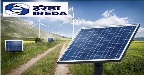 IREDA to take overseas borrowing route