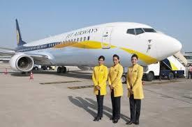 Jet Airways flys on posting net profits of Rs. 397 crores in Q4FY16