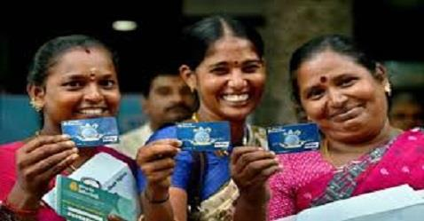 SBI spends Rs 775 crore to maintain Jan Dhan accounts!