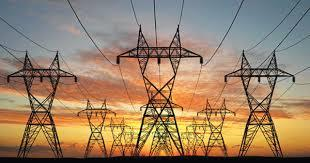 Kalpataru Power Transmission boosts by 6.01 per cent on new order