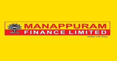 Buzzing stock: Manappuram Finance dips today after surging by 11 percent on Monday