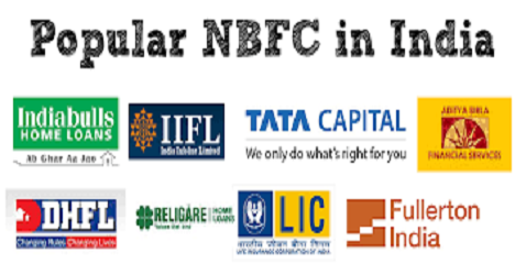 NBFC'S : What to expect ?