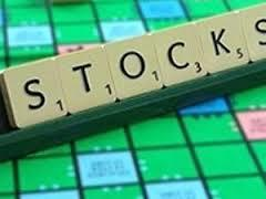 Overnight Digest – Stocks to look out for on June 27