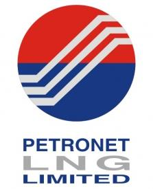 Petronet to Raise Rs 1000 Crore Through Bonds Issue