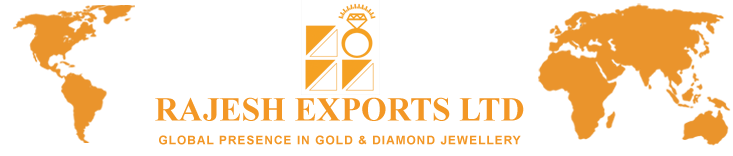 Rajesh Exports buys Valcambi : Will it benefit the stock
