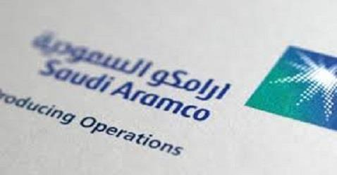 India may invest in IPO of Saudi Aramco