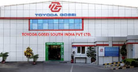 Toyoda Gosei plans to invest Rs 732 million on the new plant
