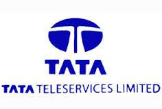 Tata Teleservices Maharashtra to sell stake in Viom Networks