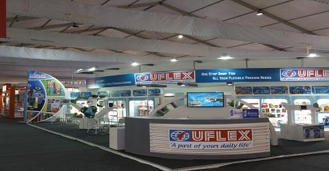 Uflex's profitability remains intact in Q4FY16