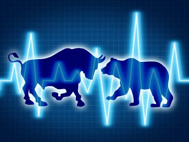 Markets to remain volatile amid weak global cues and F&O expiry
