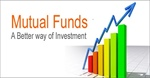Mutual Fund Unlocked: Basics of Mutual Funds