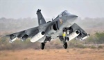 HAL IPO opens on March 16