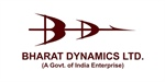 Bharat Dynamics IPO subscribed 44 per cent on Day 2