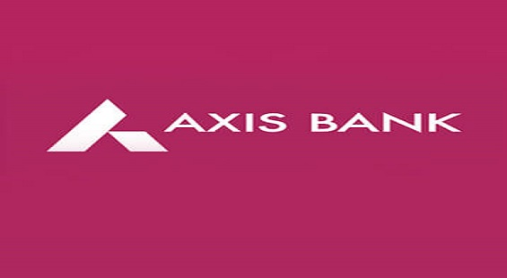 Axis Bank elevates Talgeri to chief risk officer, ropes in AIA exec
