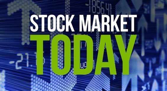 Markets snap two session losing run, SENSEX up 193 points