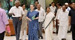 Will the extended UPA pip NDA to the post?