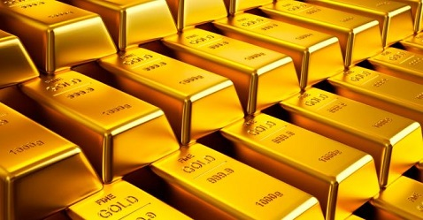 Is gold becoming a golden investment opportunity?